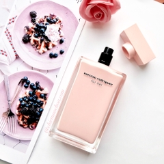 Narciso for her edp 100ml full