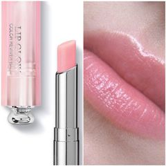 Son Dior Addict Lip Glow 001 3.5G