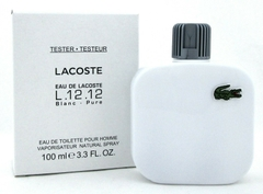 YSL Black Opium TESTER 90 ML