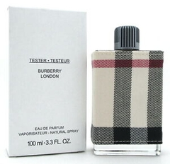 Gucci Bloom 100ml TESTER