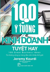 100-y-tuong-kinh-doanh-tuyet-hay