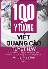 100-y-tuong-viet-quang-cao-tuyet-hay