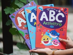 bang-chu-cai-abc-activity-bo-3-cuon