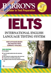 barron-s-ielts-international-english-2nd-edition-2cd-tai-ban