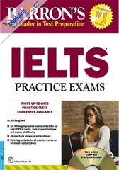barron-s-ielts-practice-exams-2cd-tai-ban-2017