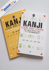 kanji-look-and-learn-bo-2-cuon