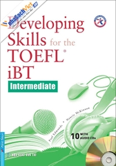 developing-skills-for-the-toefl-ibt