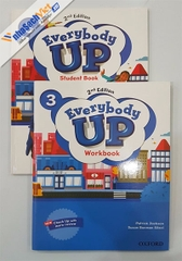 everybody-up-3-2nd-edition