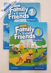 family-and-friends-1-2nd-edition