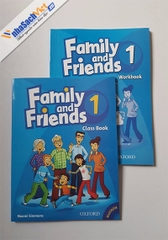 family-and-friends-1-giao-khoa-bai-tap-cd
