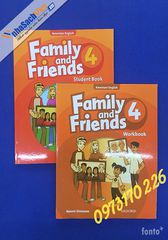 family-and-friends-4-american