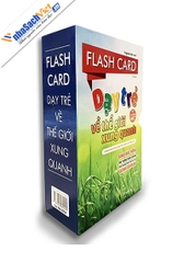 flashcard-day-tre-ve-the-gioi-xung-quanh