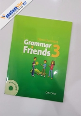 grammar-friends-3-kem-cd