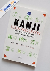 kanji-look-and-learn-ban-dich-tieng-viet-phien-ban-mau