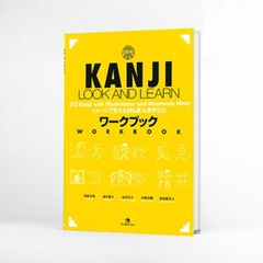 kanji-look-and-learn-workbook