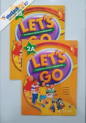 let-s-go-2a-2b-third-edition