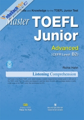 master-toefl-junior-advanced-listening-comprehension