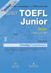 master-toefl-junior-basic-listening-comprehension