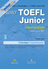 master-toefl-junior-intermediate-listening-comprehension