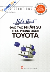 nghe-thuat-dao-tao-nhan-su-theo-phong-cach-toyota