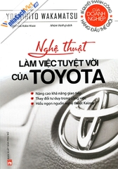 nghe-thuat-lam-viec-tuyet-voi-cua-toyota