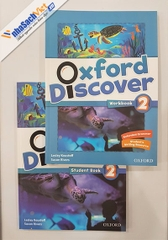 oxford-discover-2