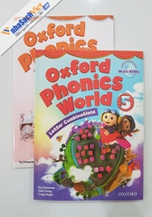 oxford-phonics-world-5