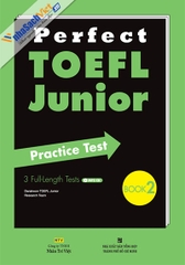 perfect-toefl-junior-book-2