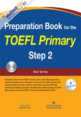 preparation-book-for-the-toefl-primary-step-2