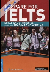 prepare-for-ielts-skills-and-strategies-reading-and-writing