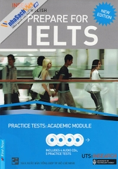 prepare-for-ielts