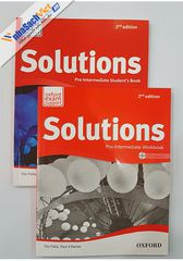solutions-pre-intermediate-tron-bo-2nd-edition