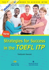 strategies-for-success-in-the-toefl-itp