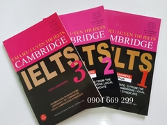 tai-lieu-luyen-thi-ielts-cambridge-ielts-1-2-3