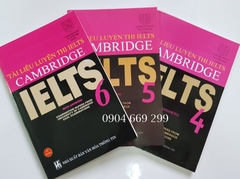 tai-lieu-luyen-thi-ielts-cambridge-ielts-4-5-6