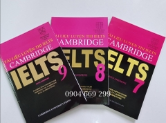 tai-lieu-luyen-thi-ielts-cambridge-ielts-7-8-9