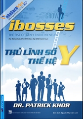thu-linh-so-the-he-y-ibosses