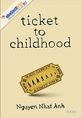ticket-to-childhood