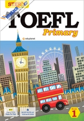 toefl-primary-step1-book-1