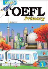 toefl-primary-step-2-book-1