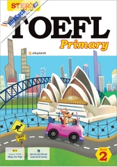 toefl-primary-step-1-book-2
