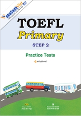 toefl-primary-step-2-practice