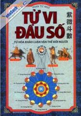 tu-vi-dau-so-tu-hoa-khao-luan-van-the-doi-nguoi