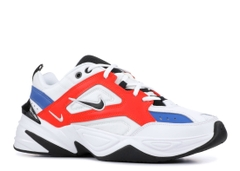 M2K TEKNO SUMMIT WHITE