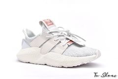 Prophere White - Rep 1:1