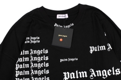 PALM ANGELS 2
