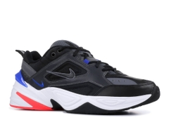 M2K TEKNO PARIS