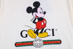 Gucci x Disney 1