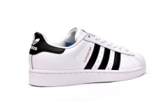 Superstars Black