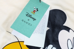 Gucci x Disney 2